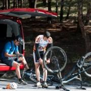 Garmin-Edge-500-Cycling-GPS-0-12