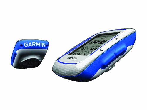 Garmin-Edge-500-Cycling-GPS-0-2