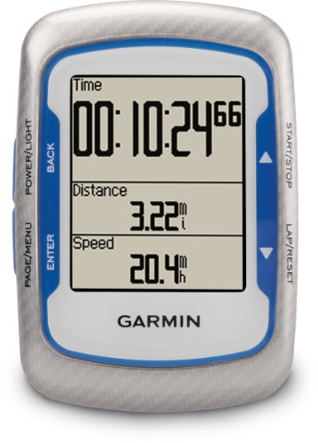 Garmin-Edge-500-Cycling-GPS-0-3