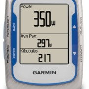 Garmin-Edge-500-Cycling-GPS-0-4
