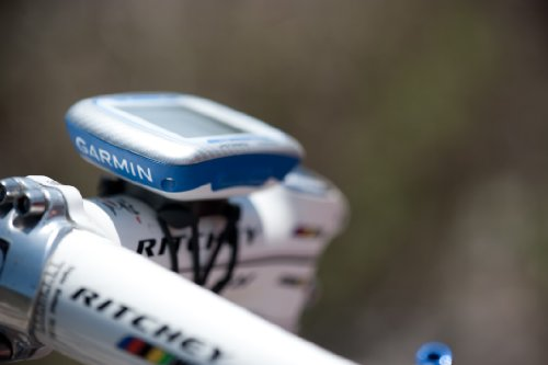 Garmin-Edge-500-Cycling-GPS-0-5