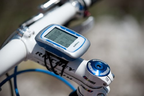 Garmin-Edge-500-Cycling-GPS-0-6