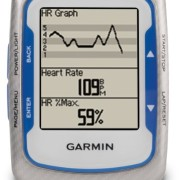 Garmin-Edge-500-Cycling-GPS-0-7
