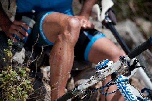 Garmin-Edge-500-Cycling-GPS-0-8
