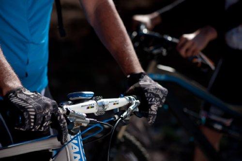 Garmin-Edge-500-Cycling-GPS-0-9