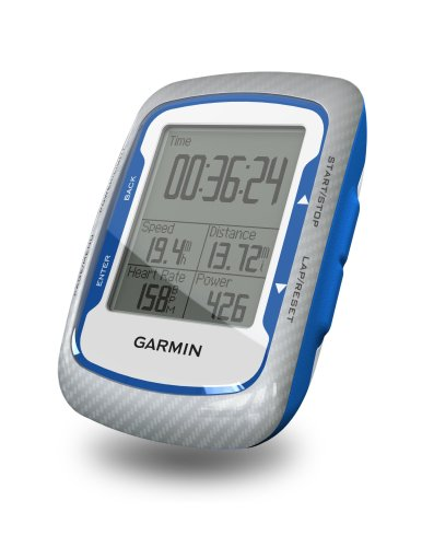 Garmin-Edge-500-Cycling-GPS-0