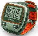 Garmin-Forerunner-310XT-Waterproof-Running-GPS-with-USB-ANT-Stick-0