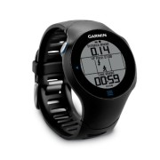 Garmin-Forerunner-610-Touchscreen-GPS-Watch-With-Heart-Rate-Monitor-Certified-Refurbished-0-0