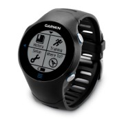 Garmin-Forerunner-610-Touchscreen-GPS-Watch-With-Heart-Rate-Monitor-Certified-Refurbished-0-1