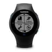 Garmin-Forerunner-610-Touchscreen-GPS-Watch-With-Heart-Rate-Monitor-Certified-Refurbished-0-2