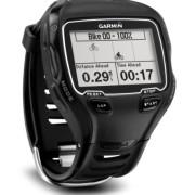 Garmin-Forerunner-910XT-GPS-Enabled-Sport-Watch-0-0