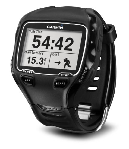 Garmin-Forerunner-910XT-GPS-Enabled-Sport-Watch-0-1