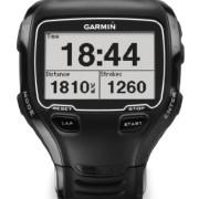 Garmin-Forerunner-910XT-GPS-Enabled-Sport-Watch-0