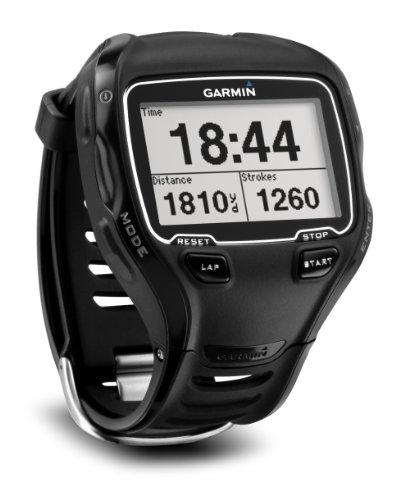 Garmin-Forerunner-910XT-GPS-Enabled-Sport-Watch-0-2