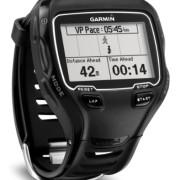 Garmin-Forerunner-910XT-GPS-Enabled-Sport-Watch-0-3