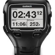 Garmin-Forerunner-910XT-GPS-Enabled-Sport-Watch-0-4