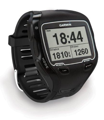 Garmin-Forerunner-910XT-GPS-Enabled-Sport-Watch-0-5