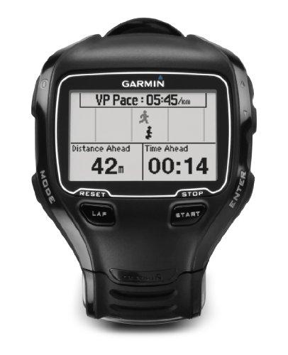 Garmin-Forerunner-910XT-GPS-Enabled-Sport-Watch-0-7