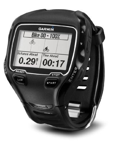 Garmin-Forerunner-910XT-GPS-Enabled-Sport-Watch-0-8