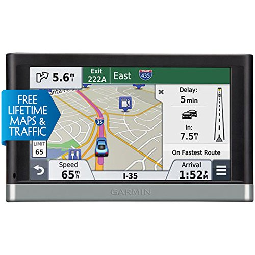 Garmin-Nuvi-2598LMTHD-Advanced-Series-5-GPS-Navigation-System-with-Bluetooth-Certified-Refurbished-0