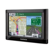 Garmin-nvi-65LM-6-Inch-GPS-Navigators-System-with-Spoken-Turn-By-Turn-Directions-Preloaded-Maps-and-Speed-Limit-Displays-Lower-49-US-States-Certified-Refurbished-0-0