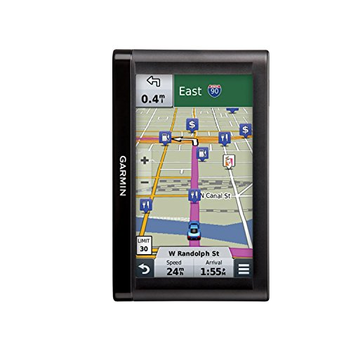 Garmin-nvi-65LM-6-Inch-GPS-Navigators-System-with-Spoken-Turn-By-Turn-Directions-Preloaded-Maps-and-Speed-Limit-Displays-Lower-49-US-States-Certified-Refurbished-0-1