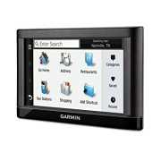 Garmin-nvi-65LM-6-Inch-GPS-Navigators-System-with-Spoken-Turn-By-Turn-Directions-Preloaded-Maps-and-Speed-Limit-Displays-Lower-49-US-States-Certified-Refurbished-0-2