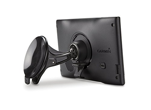 Garmin-nvi-65LM-6-Inch-GPS-Navigators-System-with-Spoken-Turn-By-Turn-Directions-Preloaded-Maps-and-Speed-Limit-Displays-Lower-49-US-States-Certified-Refurbished-0-4