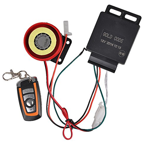 Amazoncom Golf Cart Club Car Yamaha Ezgo Turn Signal Switch 8 Wire