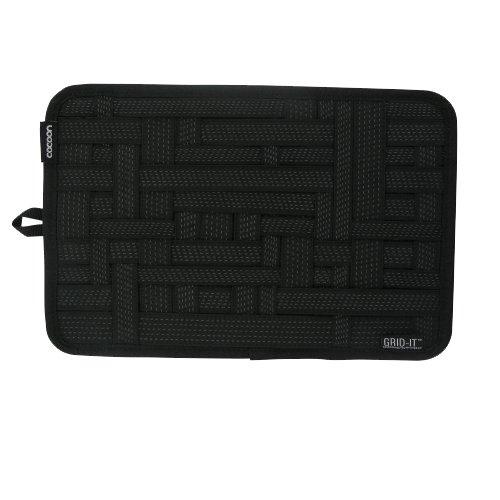 Grid-It-Organizer-Black-CPG51BK-0