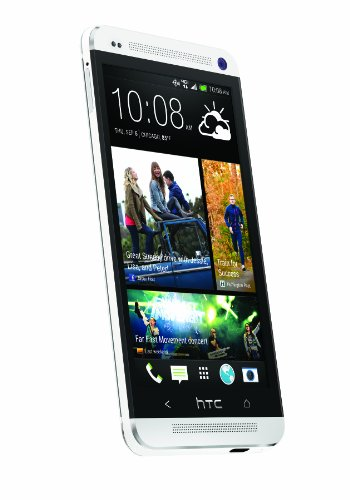 HTC-One-M7-Silver-32GB-Verizon-Wireless-0-0
