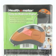 Health-o-meter-Digital-Measuring-Tape-Accurately-Measures-8-Body-Part-Circumferences-0-0