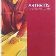 Healthsmart-Patient-Education-Guide-Arthritis-Red-0