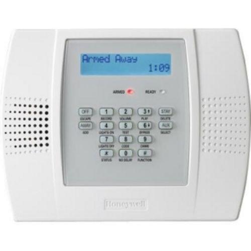 Honeywell-L3000-Lynx-Plus-Control-Only-0