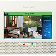 Honeywell-Lynx-Touch-L7000-Wireless-ResidentialCommercial-Security-Alarm-Kit-with-Wifi-and-Zwave-Module-0-1
