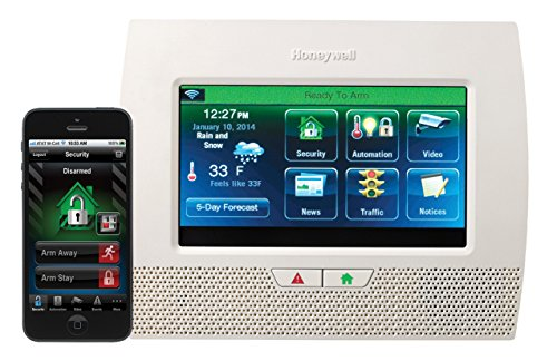 Honeywell-Lynx-Touch-L7000-Wireless-ResidentialCommercial-Security-Alarm-Kit-with-Wifi-and-Zwave-Module-0-2