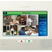 Honeywell-Lynx-Touch-L7000-Wireless-ResidentialCommercial-Security-Alarm-Kit-with-Wifi-and-Zwave-Module-0-3