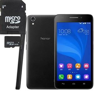 HUAWEI Ascend Mate2 4G 16GB Unlocked GSM LTE 6.1″ Quad-Core