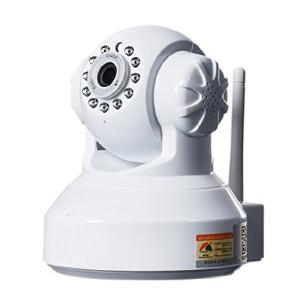2-way Communication Burglar Home Alarm Unit Security GSM Sms Remote