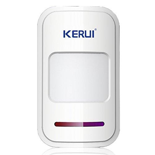 first alert professional alarm keypad manual
