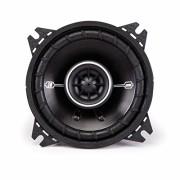 Kicker-DSC4-41DSC44-4-D-Series-Coaxial-2-Way-Car-Speakers-With-12-Tweeters-0-1