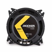 Kicker-DSC4-41DSC44-4-D-Series-Coaxial-2-Way-Car-Speakers-With-12-Tweeters-0-2