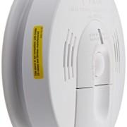 Kidde-408-21006377-KN-COSM-IB-Hardwire-Interconnectable-Combination-Carbon-Monoxide-and-Smoke-Alarm-0