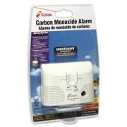 Kidde-Fire-ACDC-Plug-in-Carbon-Monoxide-Alarm-0