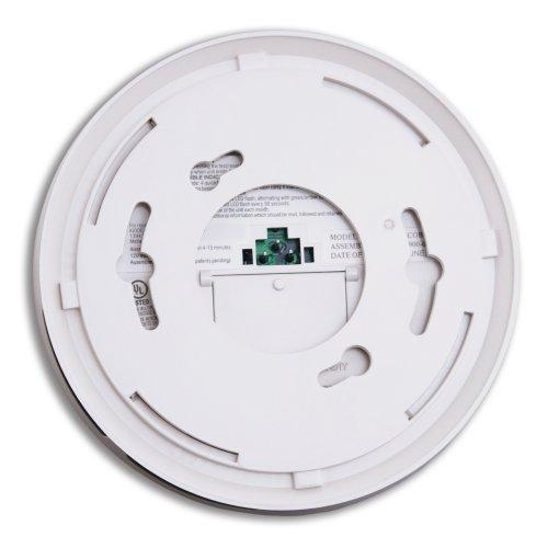 kidde carbon monoxide alarm manual kn copp 3