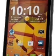 Kyocera-Hydro-Edge-Boost-Mobile-0-0
