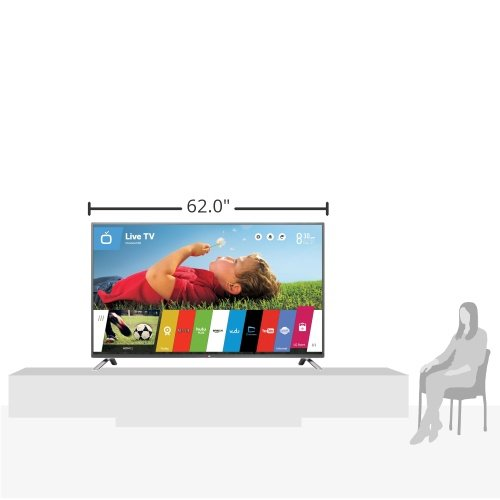 Lg 70 inch led : G sports physical therapy