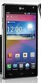 LG-Escape-P870-Unlocked-GSM-4G-LTE-Dual-Core-Android-40-Smartphone-Black-0