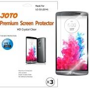 LG Optimus Zone 2 (Verizon Prepaid) - Erics Electronics