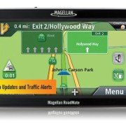 Magellan-RoadMate-5045-LM-5-Inch-Widescreen-Portable-GPS-Navigator-with-Lifetime-Maps-and-Traffic-0-0